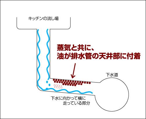 index_con1